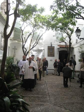 Domingo de Ramos-1-