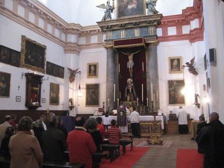 Domingo de Ramos-3-