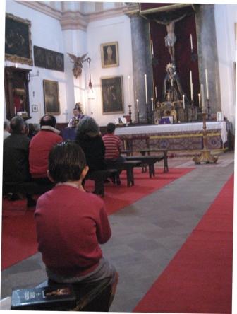 Domingo de Ramos-4-