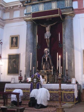 Domingo de Ramos-6-