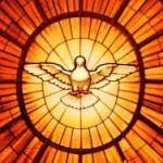 Pentecostés-2-