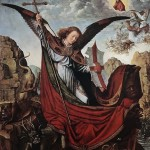 CATHOLICVS-San-Miguel-Arcangel-St-Michael-the-Archangel