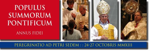 pellegrinaggio straordinario 2013 nuovo logo