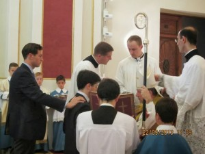 CATHOLICVS-Confirmaciones-Madrid-Confirmations-2