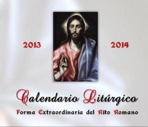 calendario2013-2014