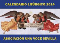 portadacalendario2014
