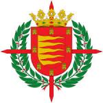 Valladolid escudo