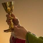 banner-visita-cardenal-burke_articulo-2-