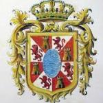 Escudo Jerez de la Frontera