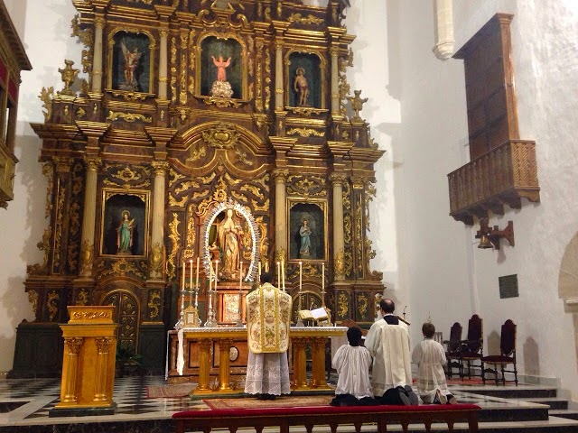CATHOLICVS-Santa-Misa-Guadix-Holy-Mass-2