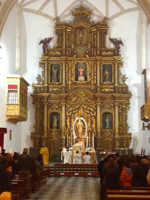 CATHOLICVS-Santa-Misa-Guadix-Holy-Mass-6