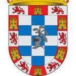 Escudo Puebla Don Fadrique