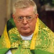 Mons. Guido Pozzo