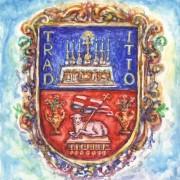 Escudo UVS-pintado-