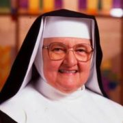 Facebook-Mother-Angelica-2-