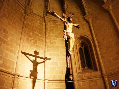 Iglesia_San_Juan_Caballero_Jerez_00