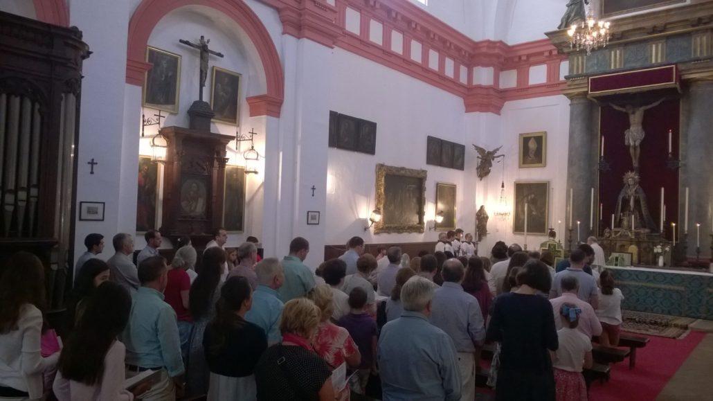 misa-cantada-xix-dominica-post-pentecosten