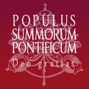 pupulos-summorum-pontificum