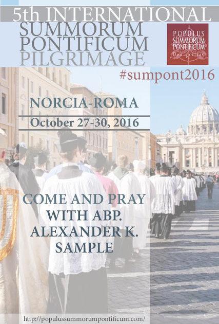 v-peregrinacion-summorum-pontificum-2016-pilgrimage