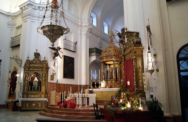 51a-presbiterio