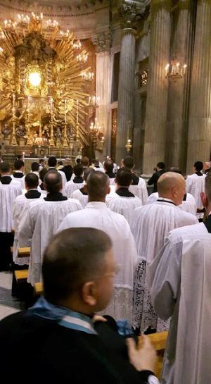 catholicvs-peregrinacion-summorum-pontificum-2016-pilgrimage-14
