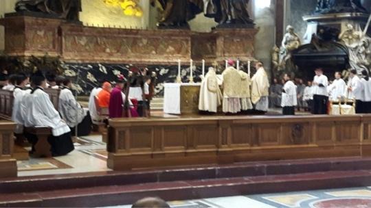 catholicvs-peregrinacion-summorum-pontificum-2016-pilgrimage-28