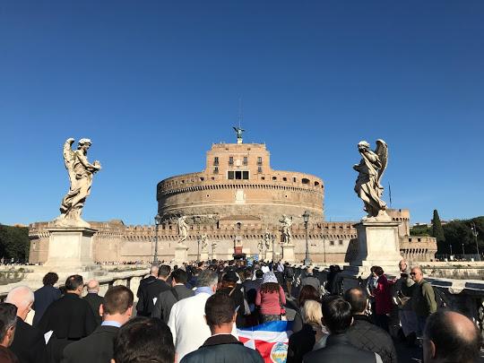 catholicvs-peregrinacion-summorum-pontificum-2016-pilgrimage-3
