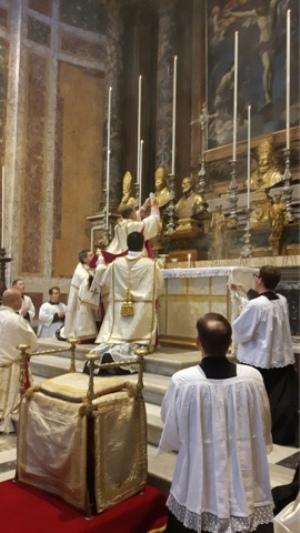 catholicvs-peregrinacion-summorum-pontificum-2016-pilgrimage-32