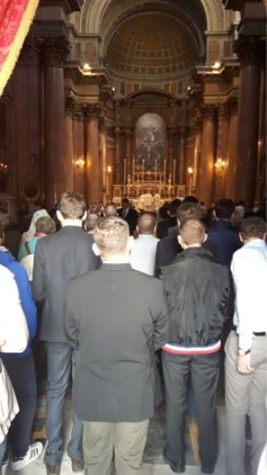catholicvs-peregrinacion-summorum-pontificum-2016-pilgrimage-36
