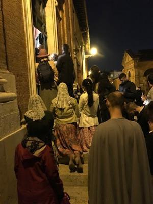 catholicvs-peregrinacion-summorum-pontificum-2016-pilgrimage-6