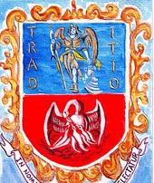 escudo-una-voce-cordoba