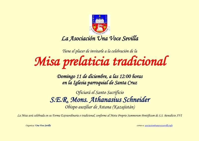 cartel-misa-prelaticia-obispo-schneider-web